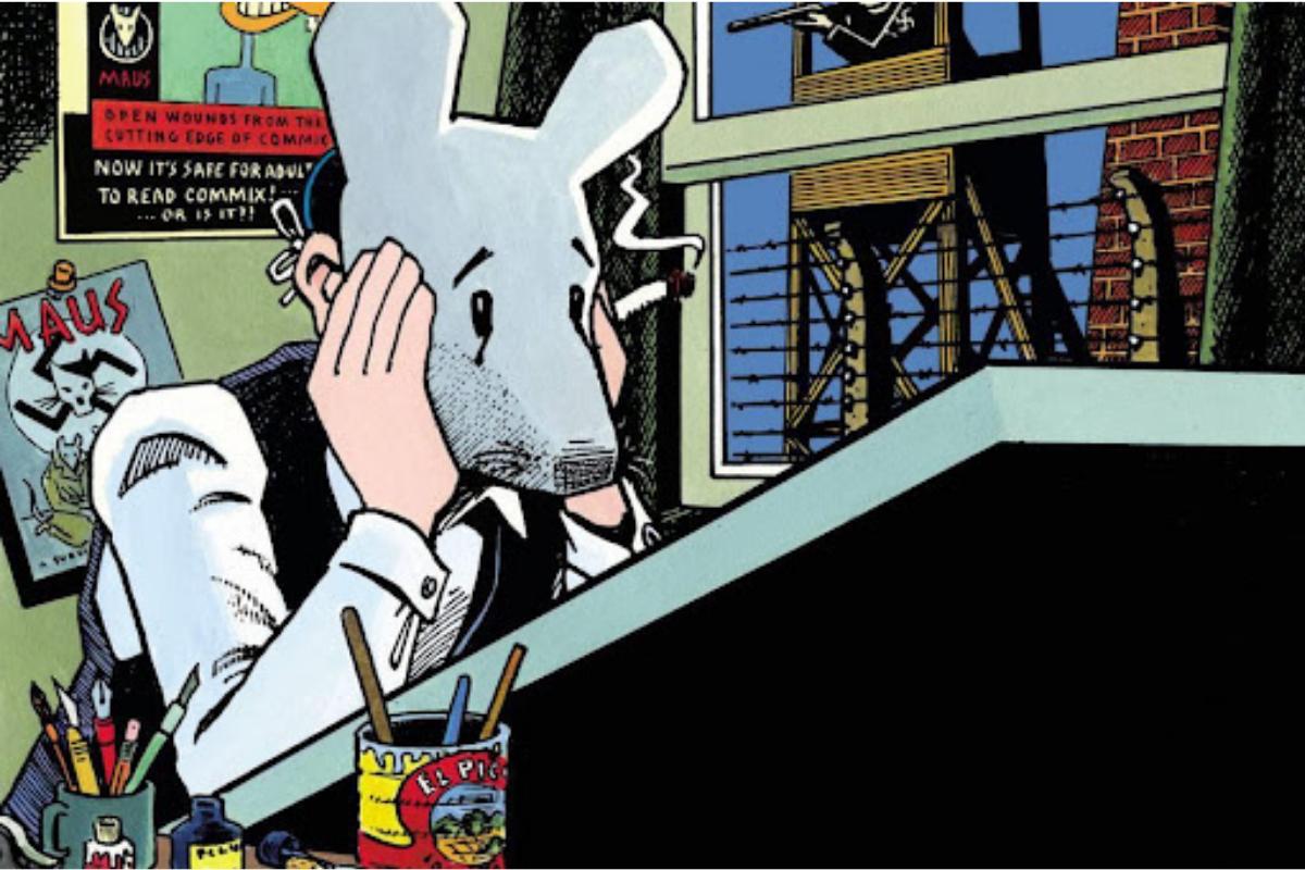 Jornalismo em Quadrinhos: Tudo sobre esse tipo de narrativa