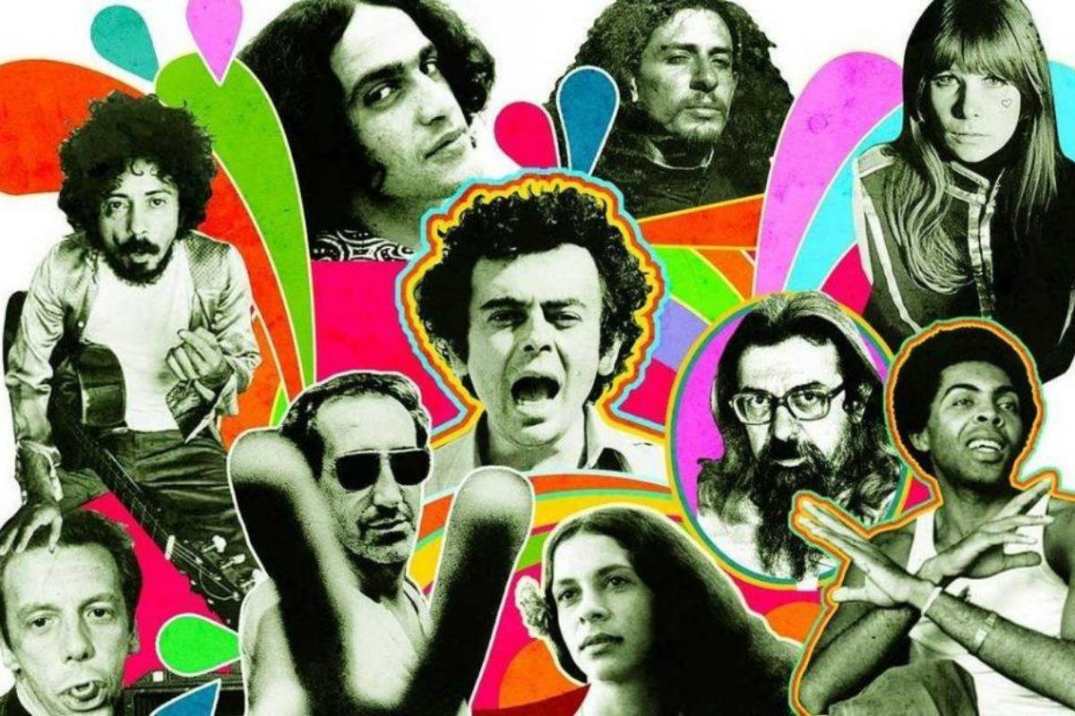 5 curiosidades da sociedade brasileira dos anos 60