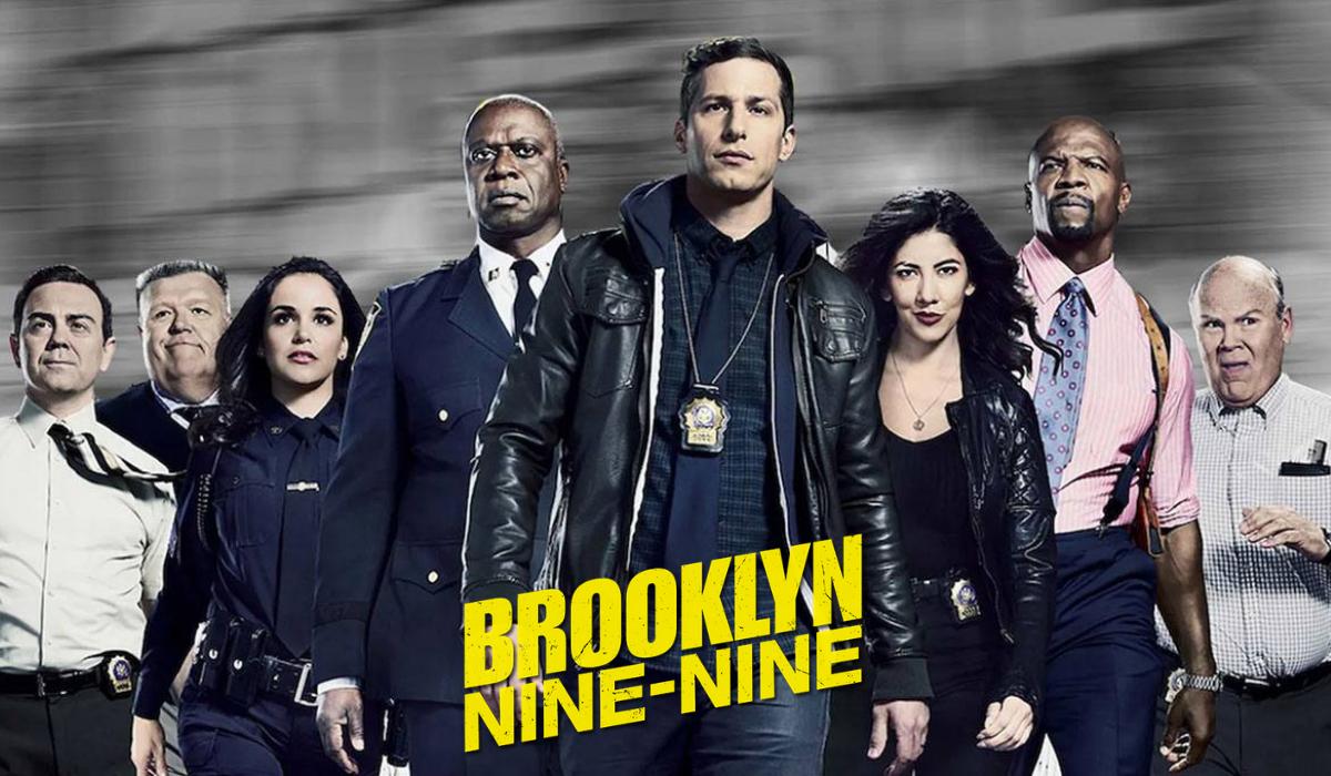 Brooklyn Nine-Nine: 7ª temporada chega à Netflix em setembro