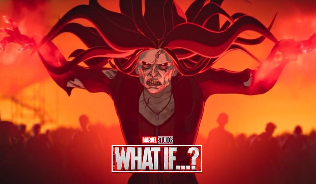 What If…?: Episódio 5 mostra o apocalipse zumbi no Universo Marvel