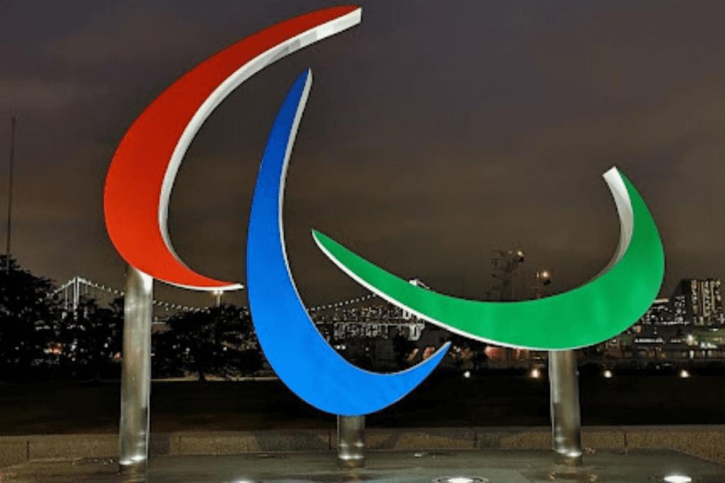 O Brasil foi um dos países que mais se destacou nas Paralimpíadas de Tóquio.