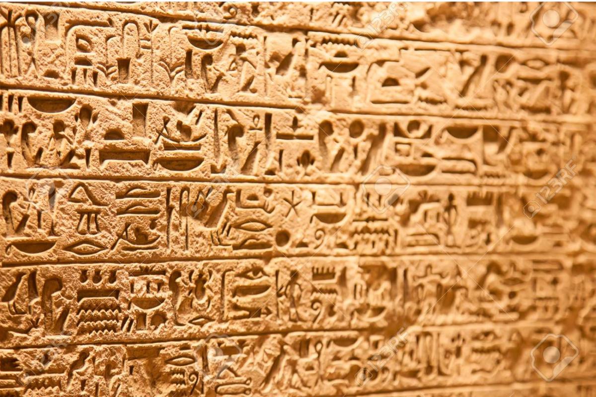 Origem da Linguagem: quais as línguas mais antigas do mundo?
