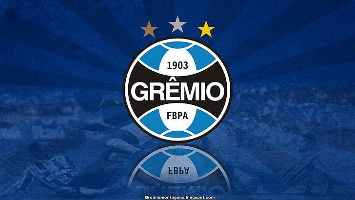 O Grêmio está entre os clubes de futebol mais sucedidos e vitoriosos do País.