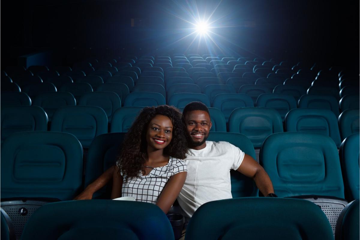 5 filmes com histórias de amor que não são clichês