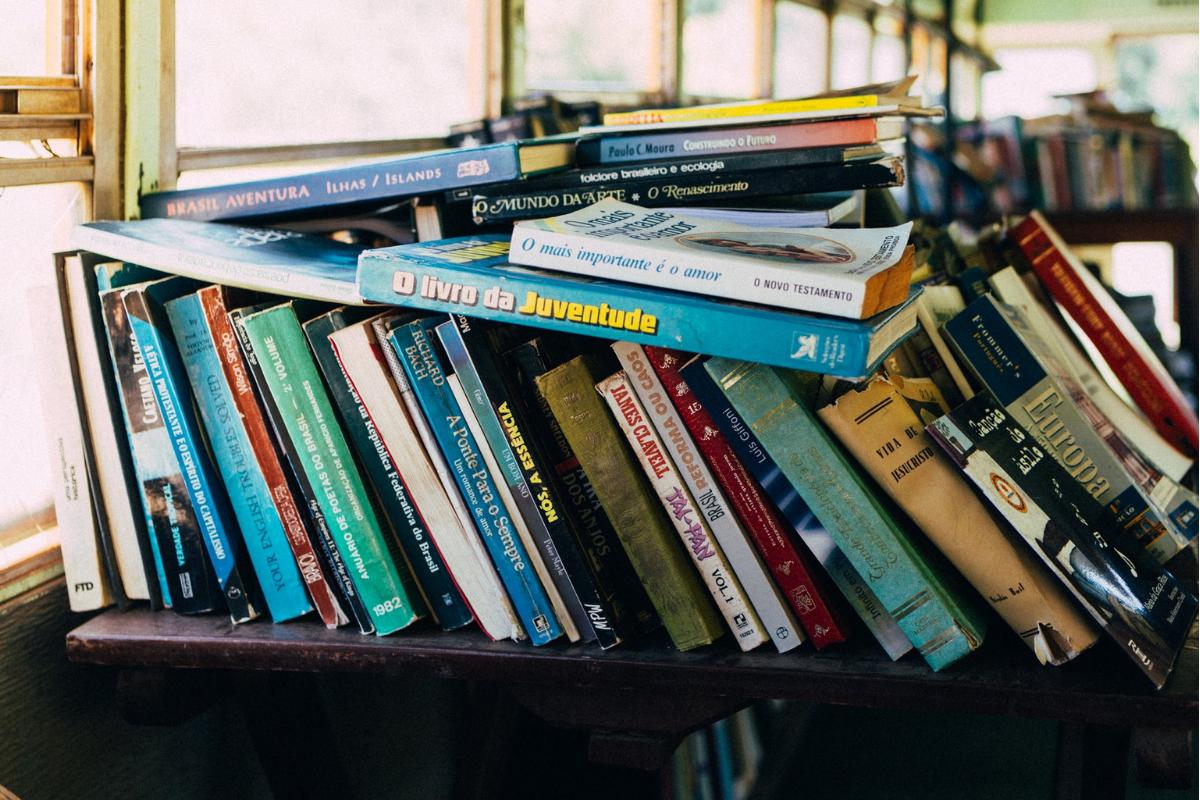 Qual a importância do jornalismo literário para a sociedade atual?