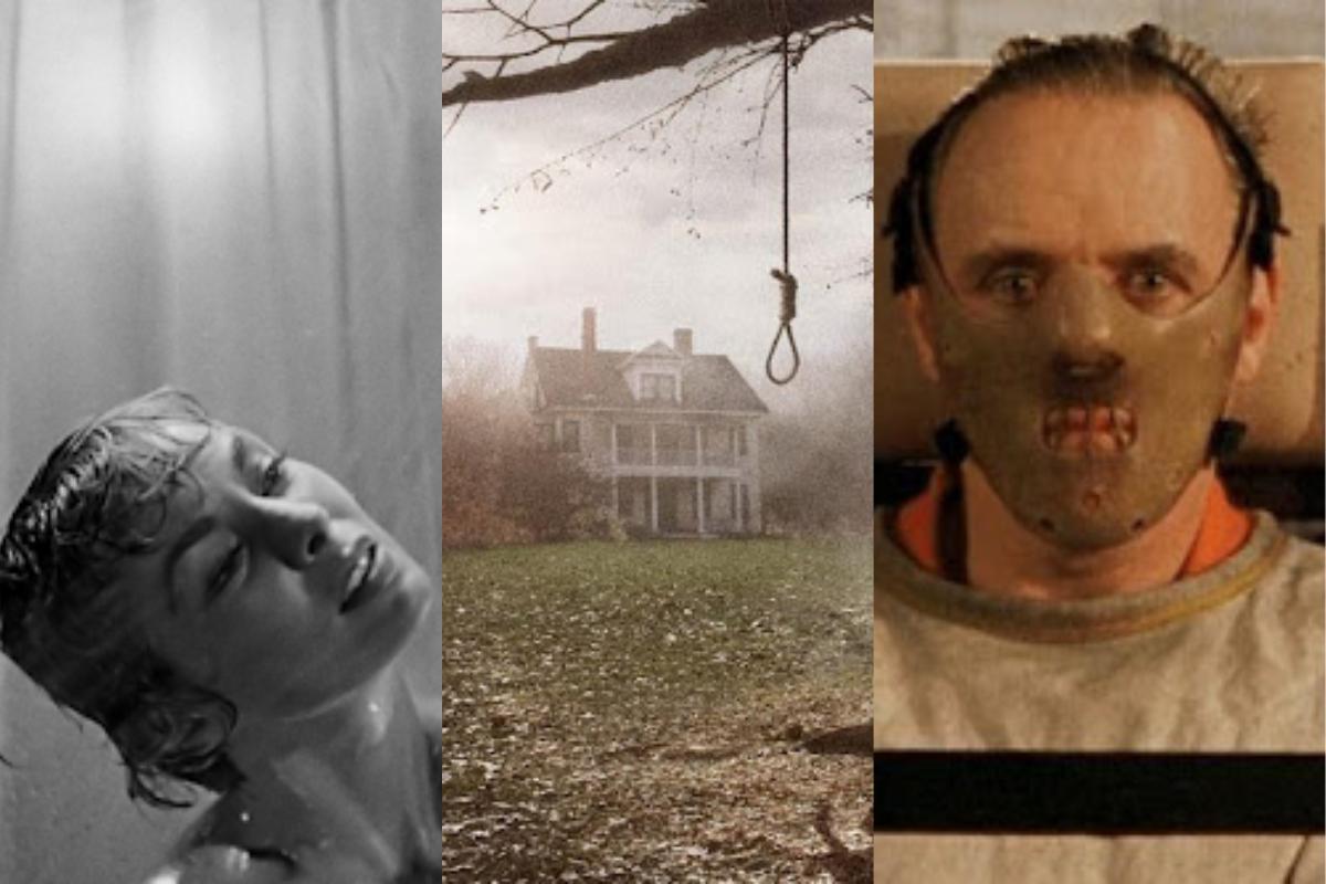 Conheça 5 filmes de suspense baseados em fatos reais