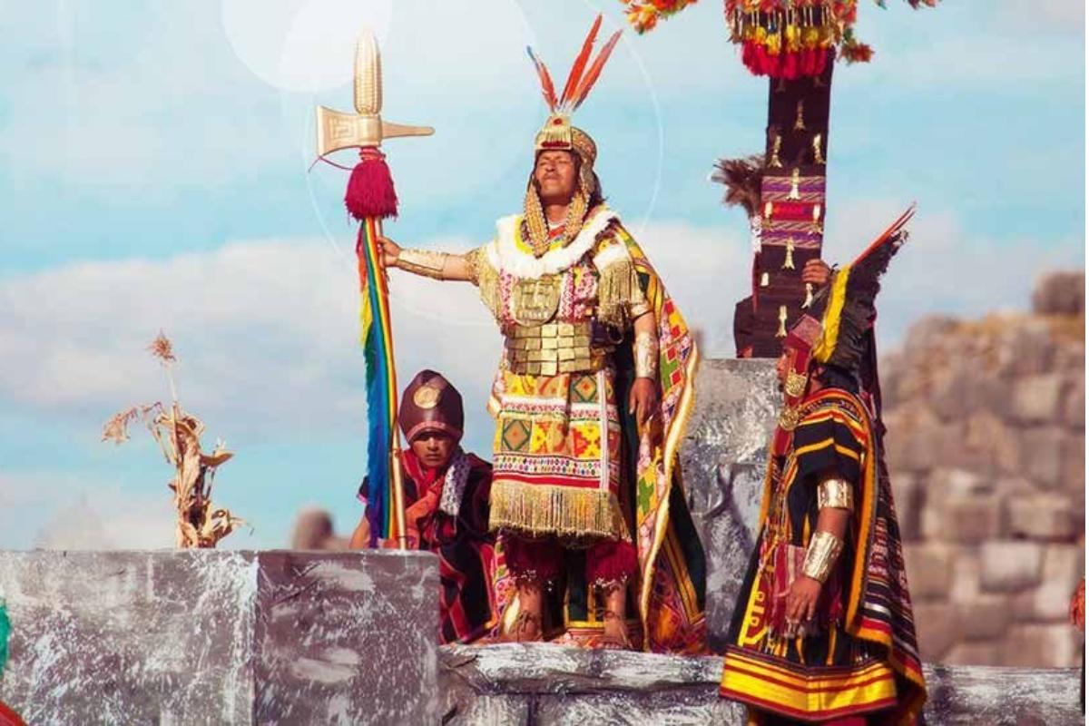 5 curiosidades sobre a sociedade Inca, um dos maiores povos do mundo