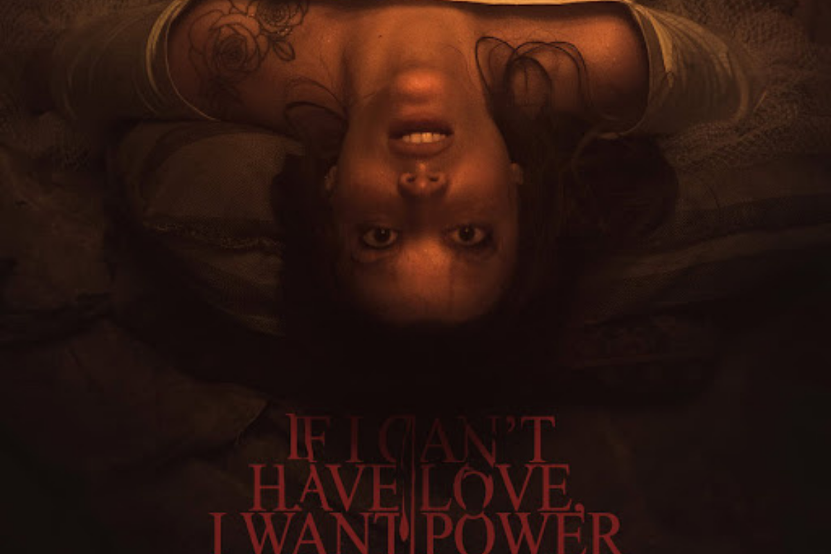 Crítica: 'If I Can't Have Love, I Want Power', o mais novo filme de Halsey