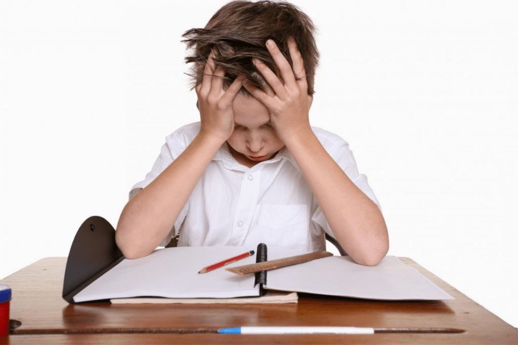 O TDAH ou Transtorno do Déficit de Atenção e Hiperatividade é um problema que afeta a milhares de brasileiros.