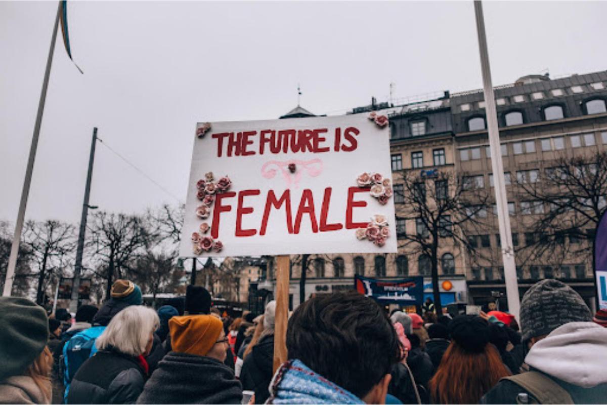 Conheça 5 das mulheres mais importantes para a história brasileira