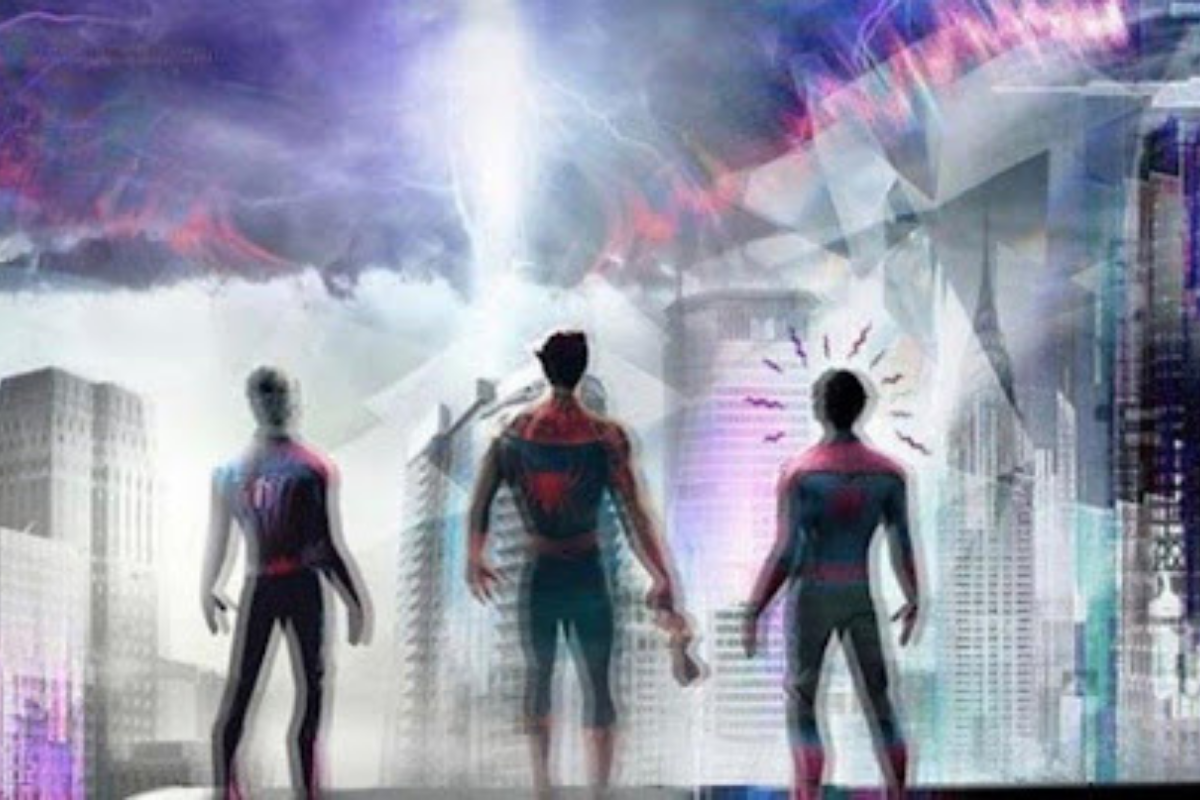 O que esperar de 'Homem-Aranha: Sem Volta Para Casa'?