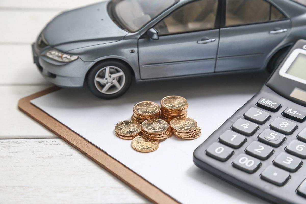 Financiamento de veículos: entenda como funciona com a Credisul