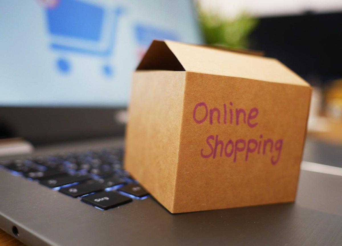 Comece no e-commerce do zero! Saiba tudo sobre