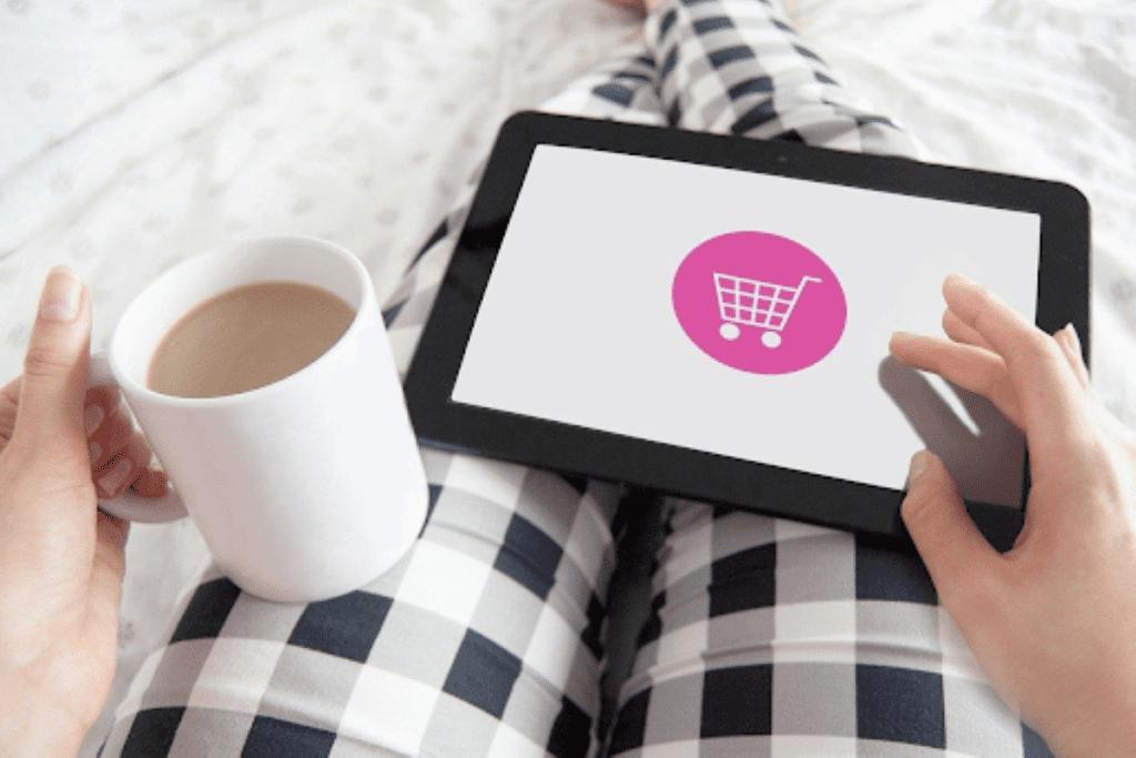 como começar um e-commerce do zero