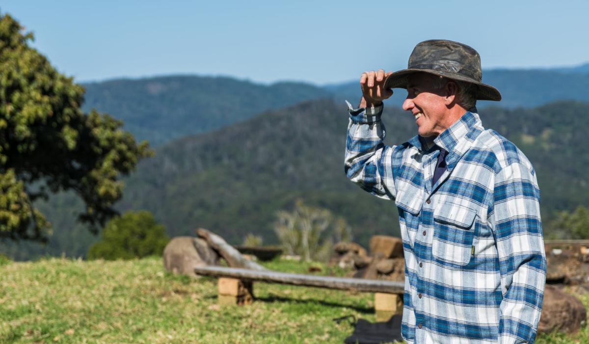 Dia do Fazendeiro: conheça a história da data e a importância da profissão