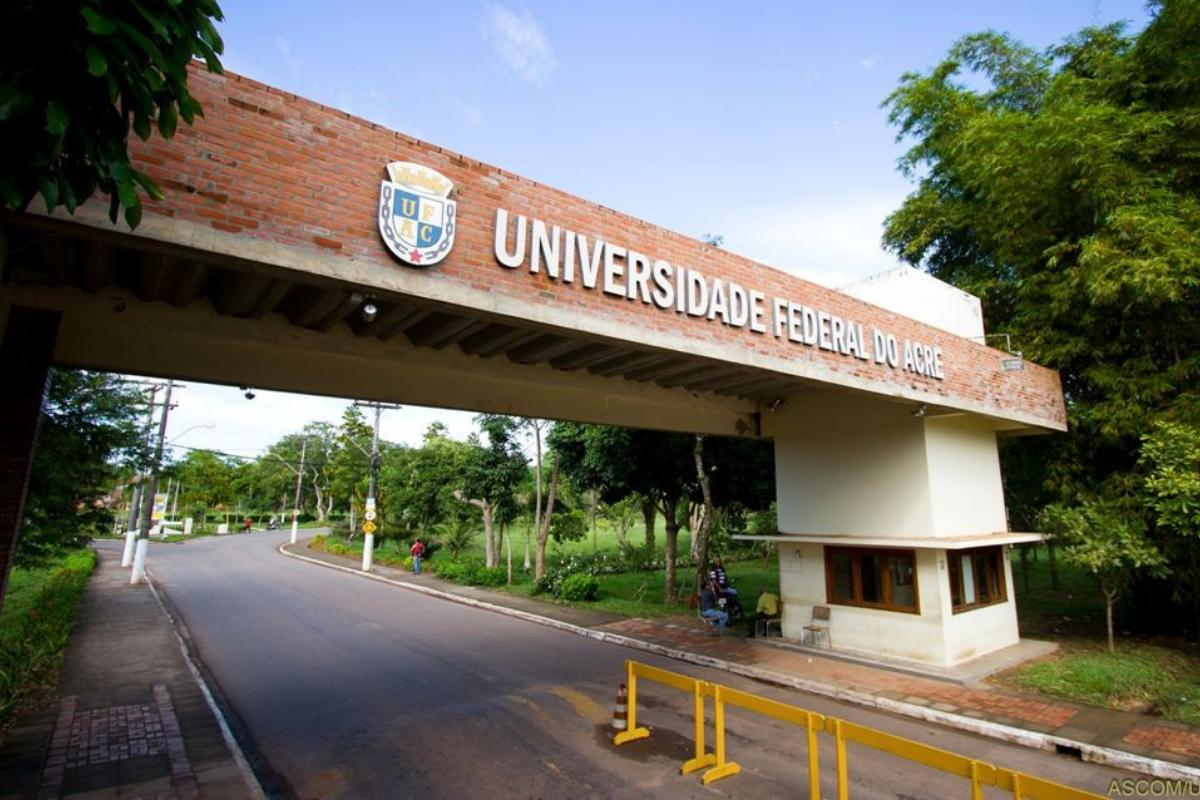 Jornalismo da Ufac promove Semana Acadêmica de Comunicação
