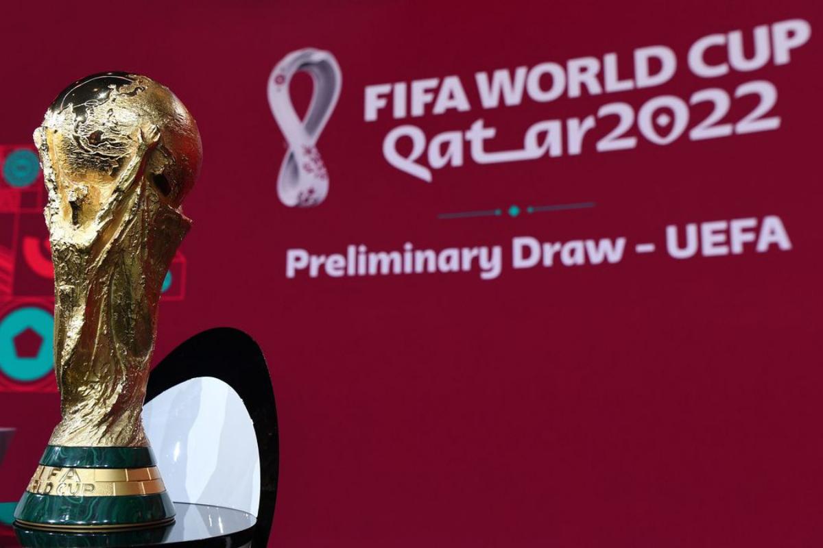 Copa do Mundo 2022: Saiba o que está definido para esse evento
