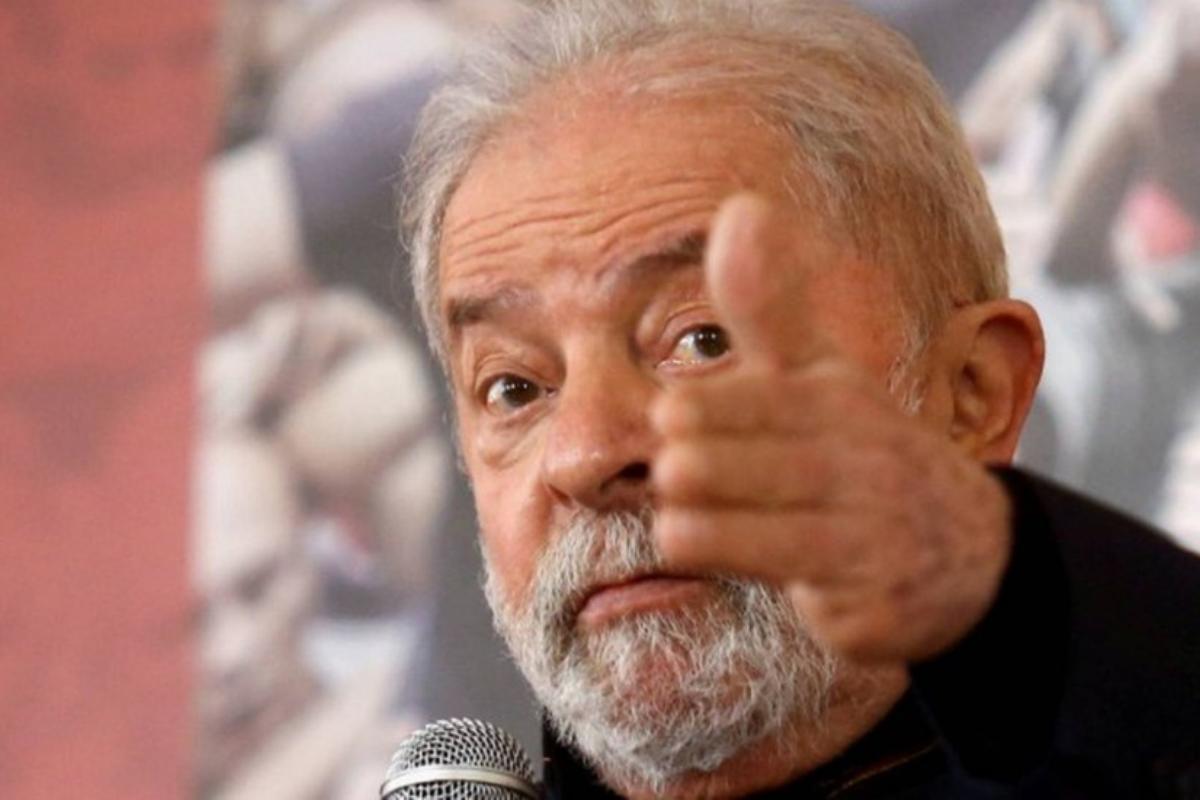 Como as eleições de 2022 serão afetadas com a volta de Lula; Entenda