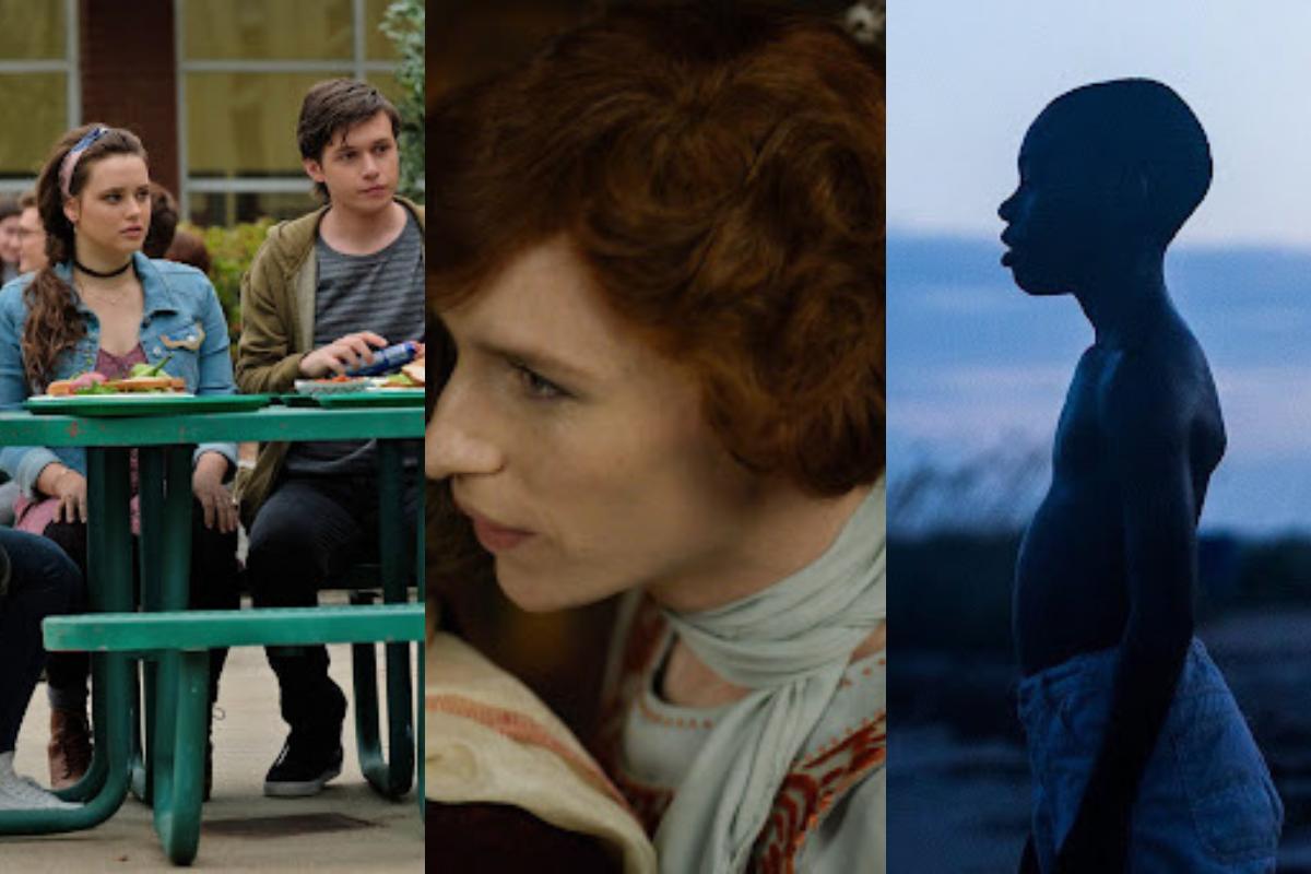 Conheça 5 dramas que falam sobre pessoas LGBTQIA+