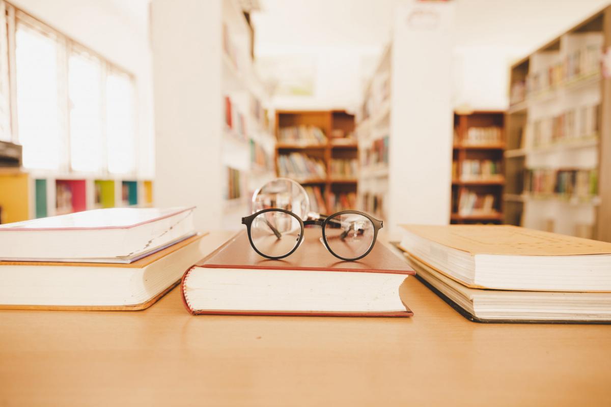 Qual a importância da leitura para o desenvolvimento humano?