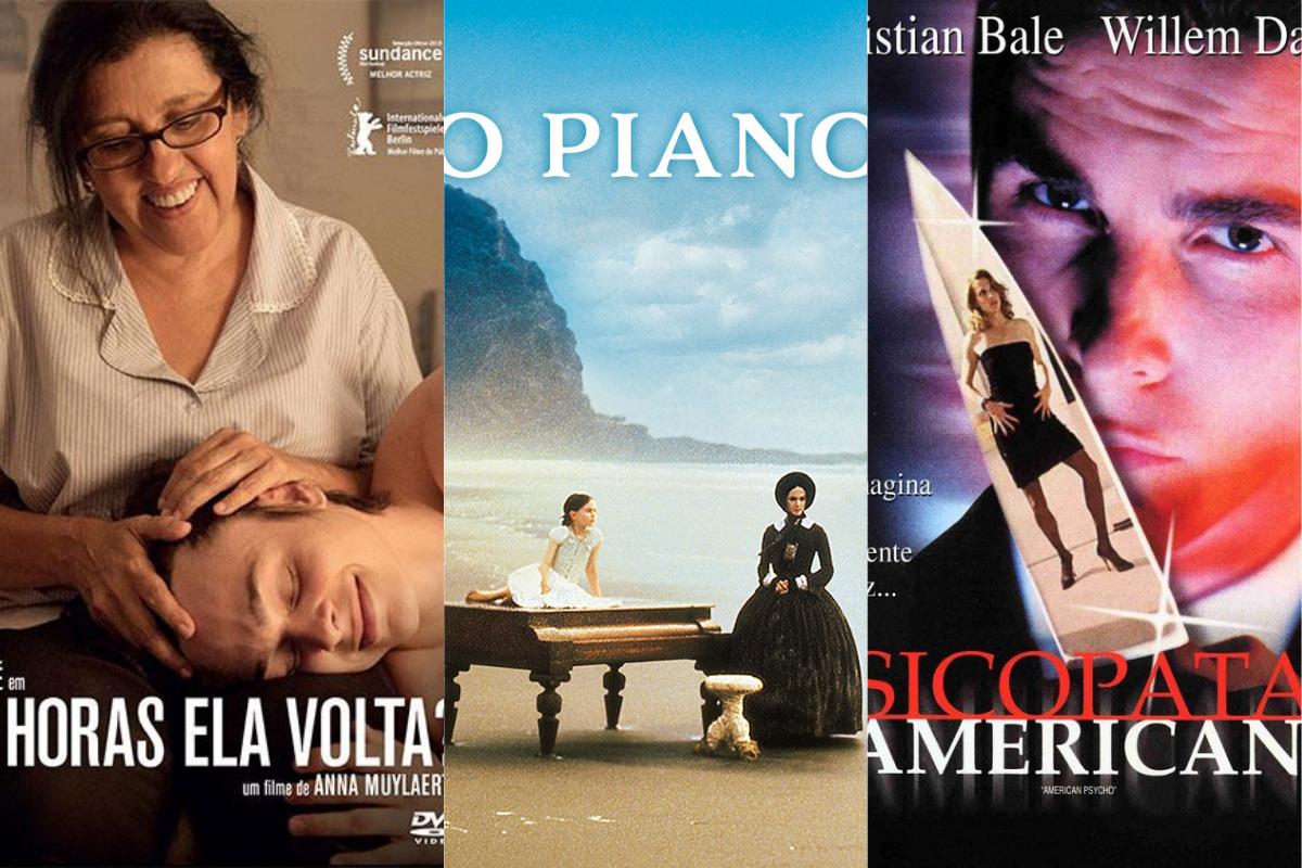 Conheça 5 filmes dirigidos por mulheres que você deve assistir