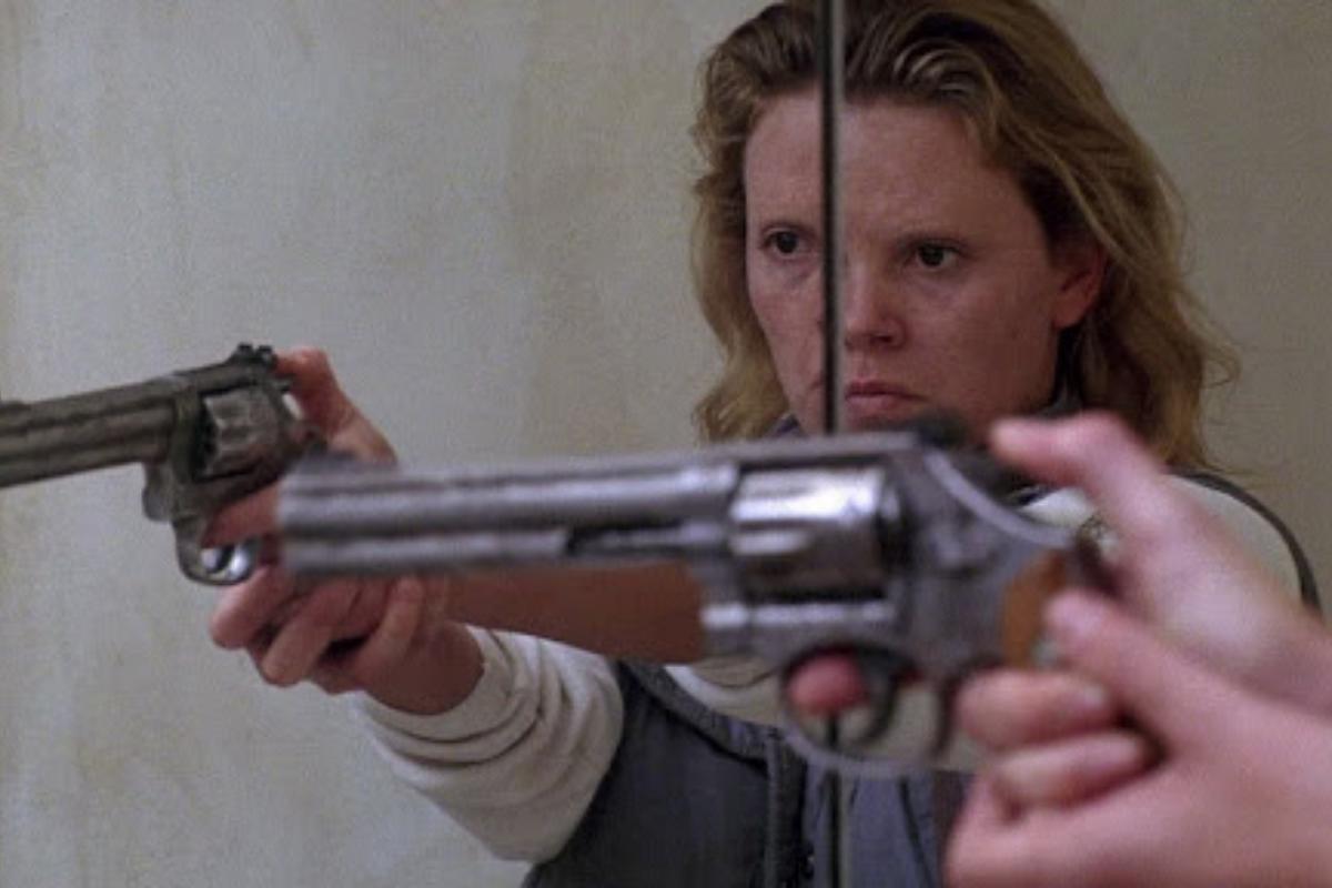 5 filmes que foram baseados em crimes famosos pelo mundo