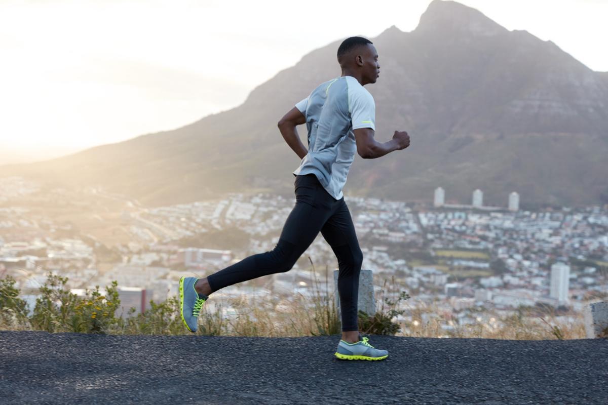 Qual a importância do exercício físico para a saúde mental?