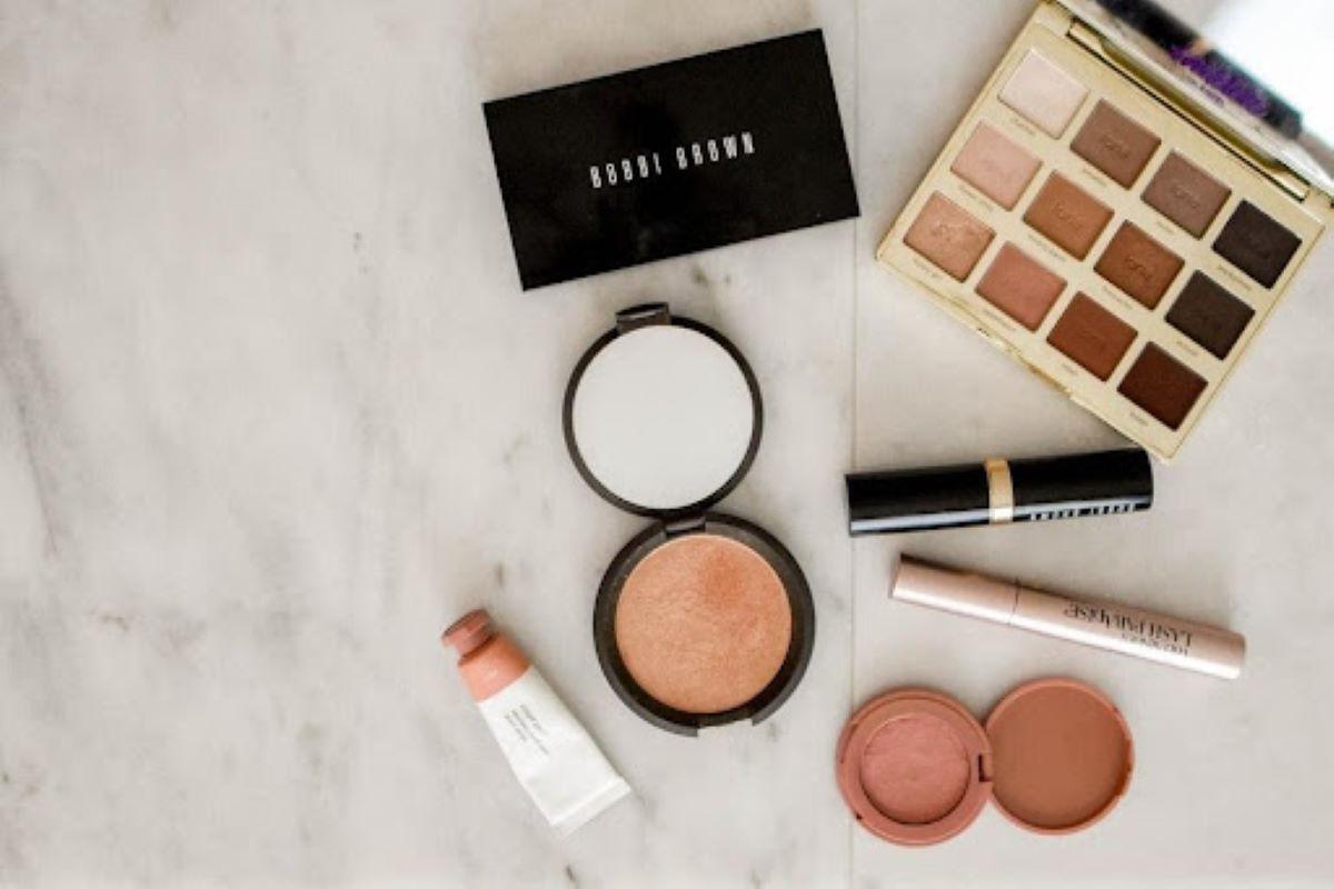 Maquiagem importada: a Sweet 4 Lips é sua melhor opção