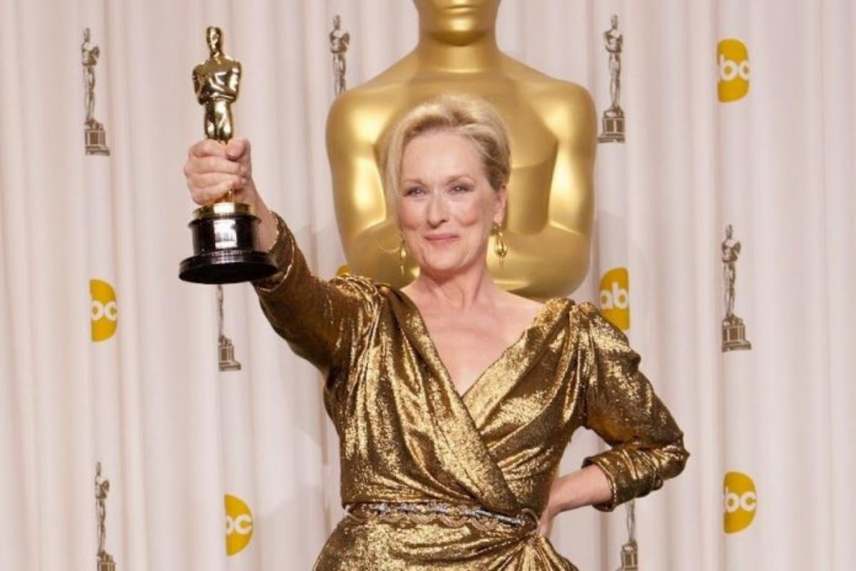 5 filmes imperdíveis de Meryl Streep para conferir ainda hoje