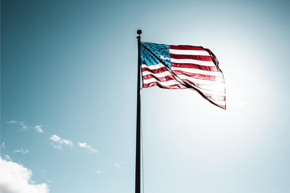 A importância da Segunda Guerra Mundial para a ascensão dos Estados Unidos