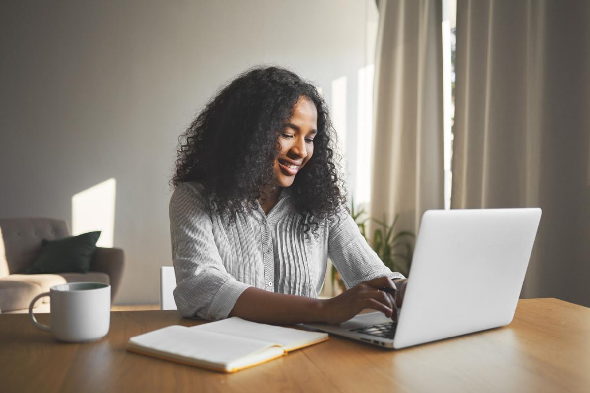 Por que personagens masculinos escritos por mulheres fazem sucesso?
