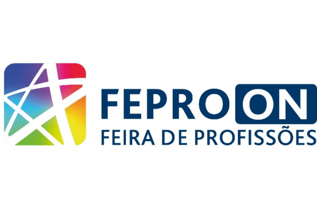 A Fepro On 2021, Feira de Profissões da Universidade Cruzeiro do Sul e Unicid, será realizada 100% on-line.
