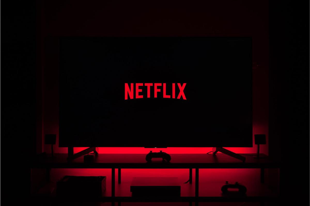 Netflix: Confira os lançamentos do mês de outubro no streaming