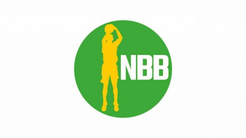 Mesmo não sendo uma das competições mais famosas do Brasil, o NBB é reconhecido mundialmente.