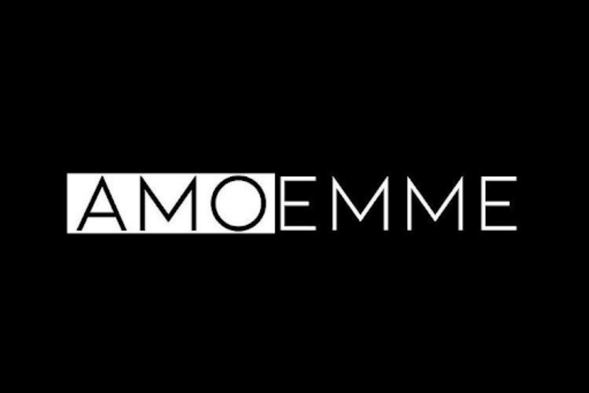 Conheça a AmoEmme, uma marca de estilo e moda