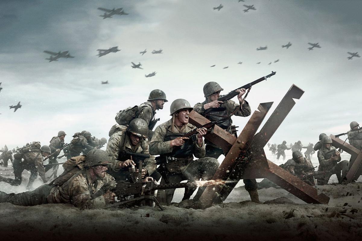 5 filmes sobre guerras que você precisa conhecer agora