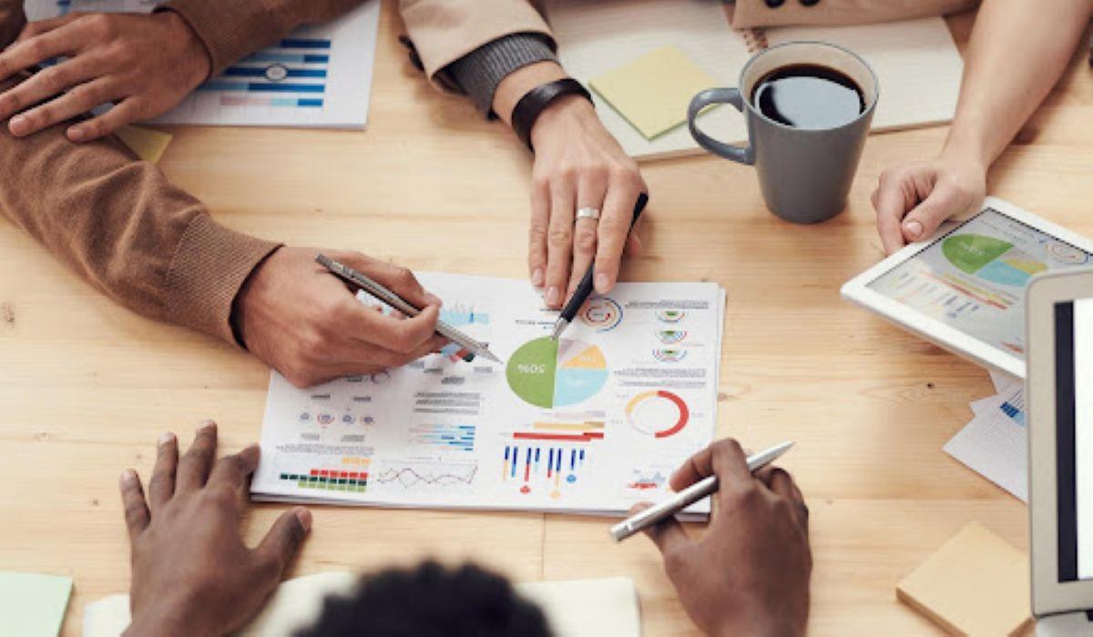 Saiba criar um conteúdo otimizado, entenda estratégias e melhore seu desempenho!