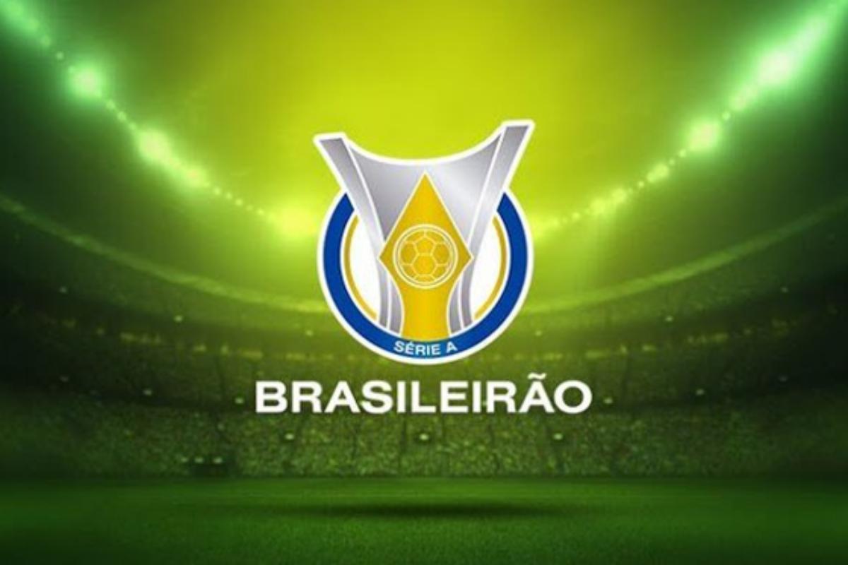 5 jogadores estrangeiros que jogam em times brasileiros