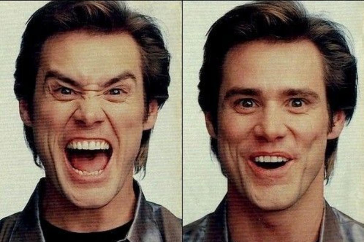 Conheça 5 filmes com Jim Carrey para assistir ainda hoje