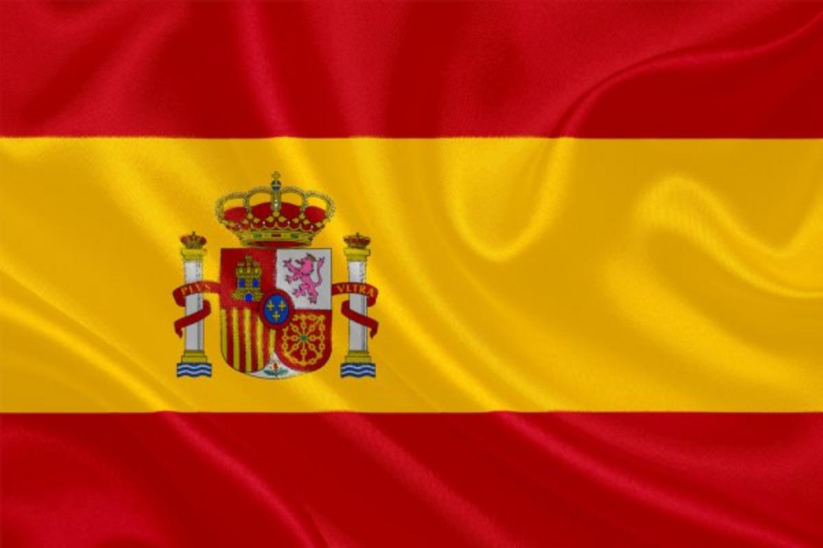 5 curiosidades sobre a Espanha que você não sabia