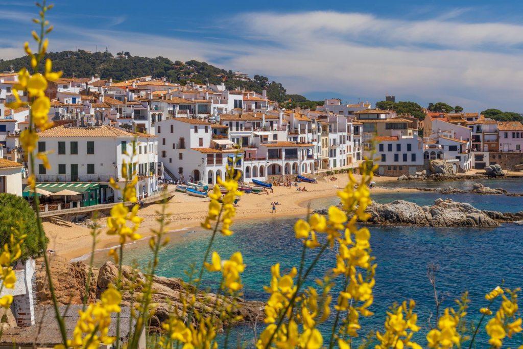 Conheça 5 curiosidades sobre a Espanha.
