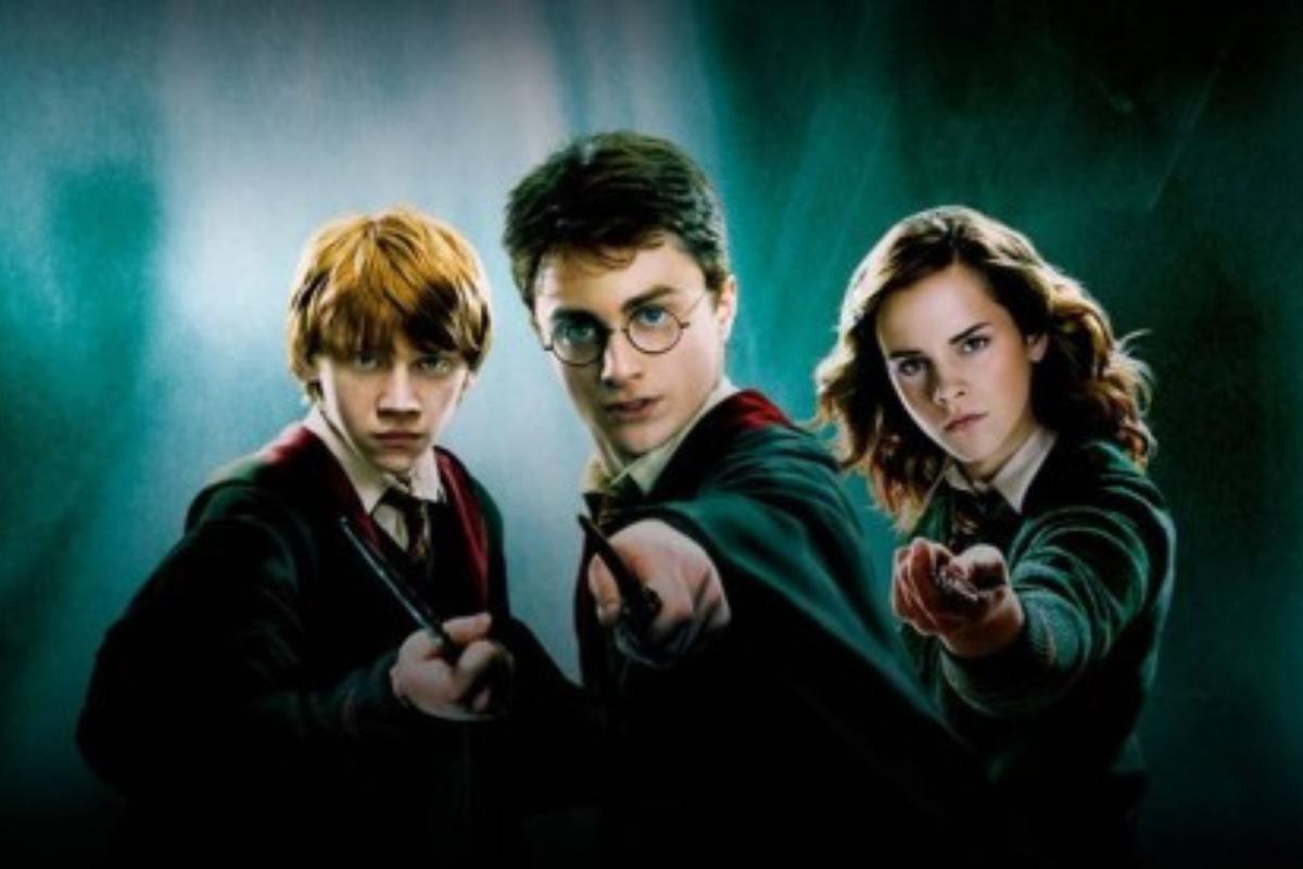 Conheça 5 filmes para os amantes da saga 'Harry Potter'