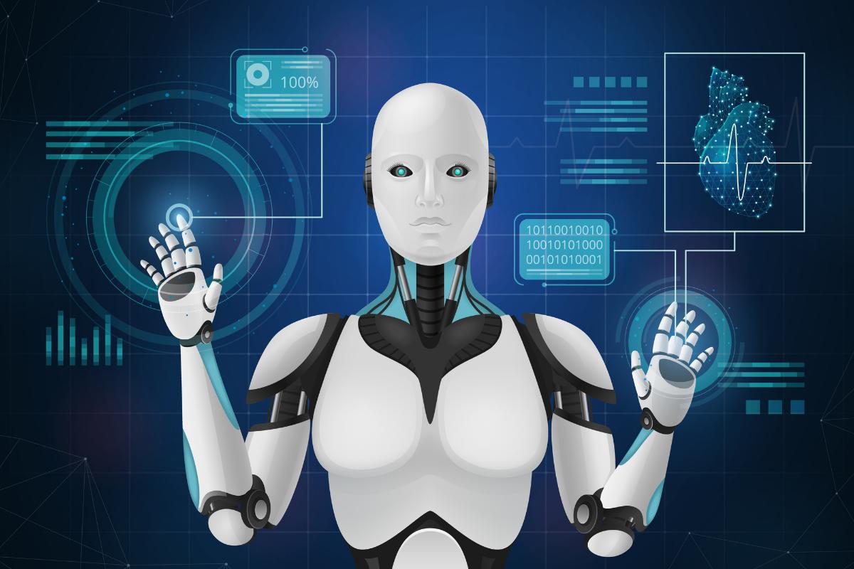 Inteligência Artificial: Como as IA's influenciam o meio esportivo?