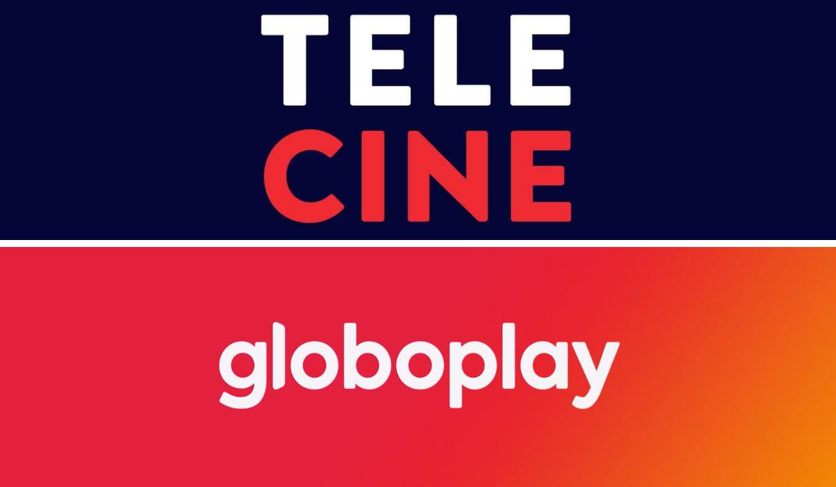 Telecine Play chega ao fim e migra o conteúdo para Globoplay; entenda