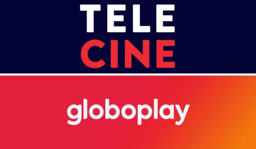 telecine globoplay