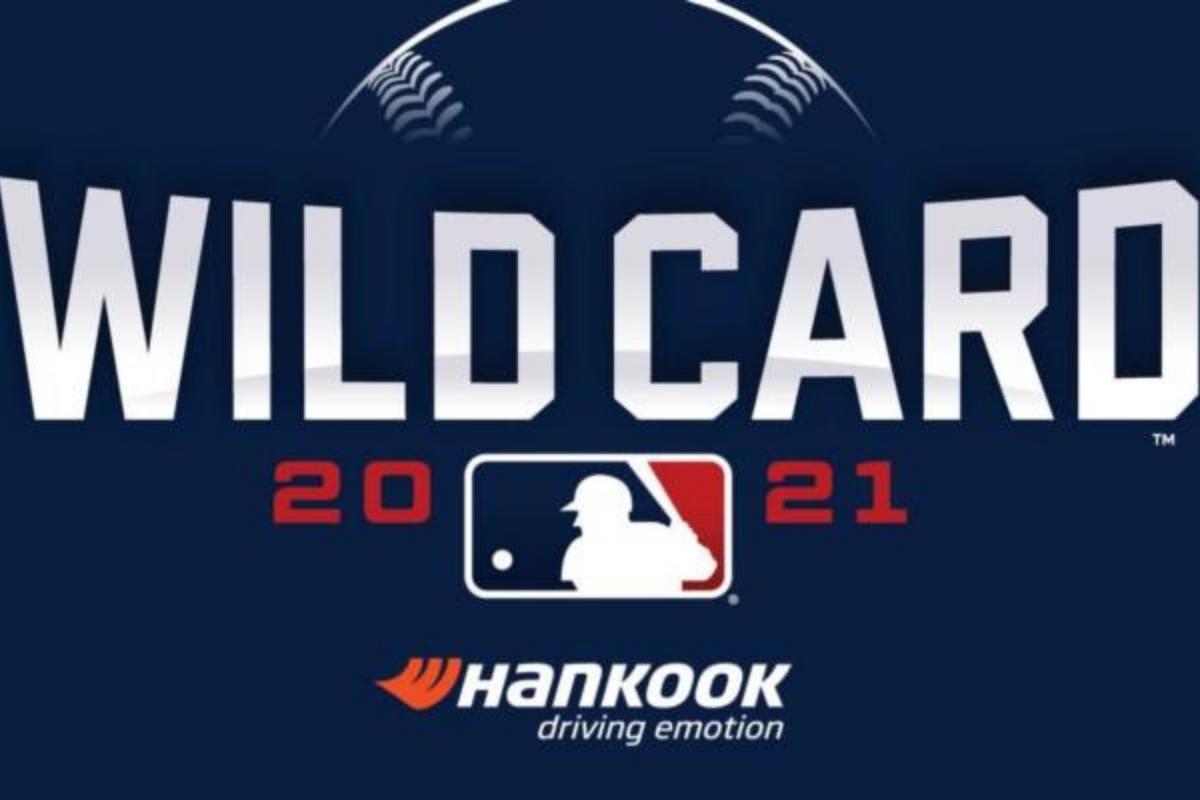 MLB Wild Card: Red Sox e Dodgers seguem na disputa pela World Series