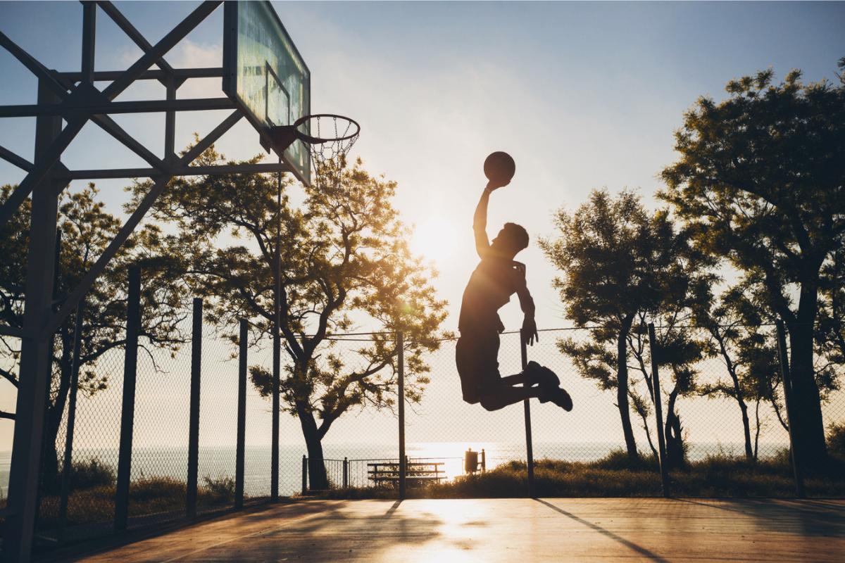As vantagens e benefícios sociais que o esporte traz