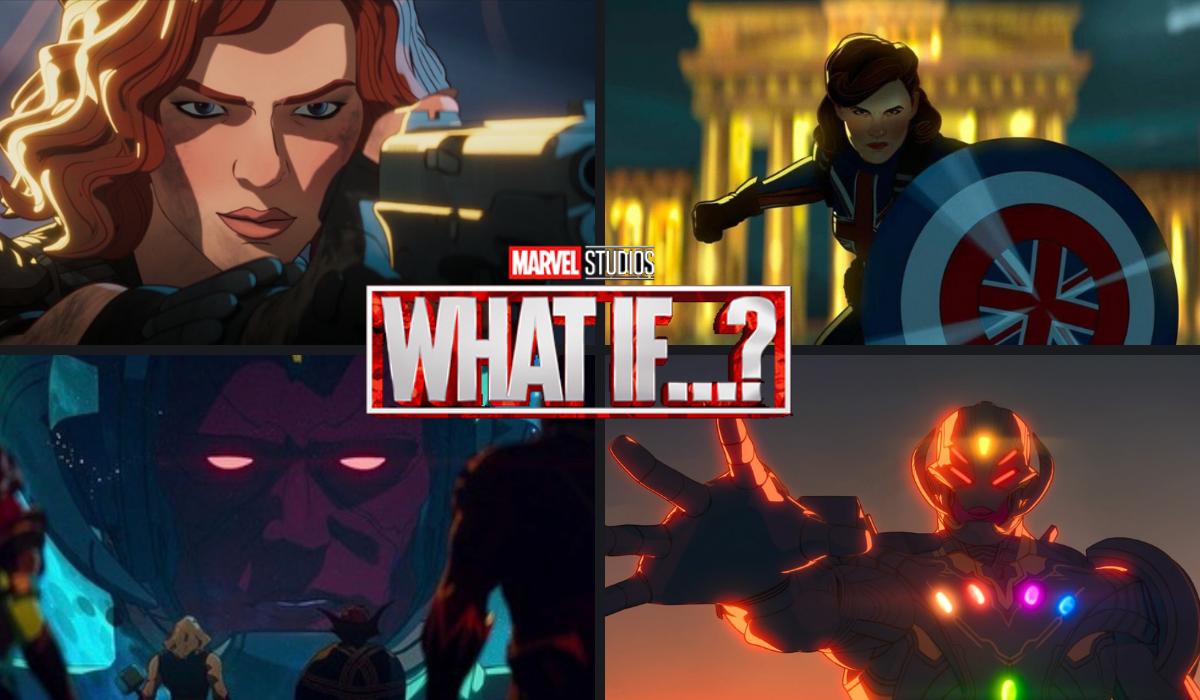 Crítica: 'What If…?' e se não existisse a fórmula Marvel?