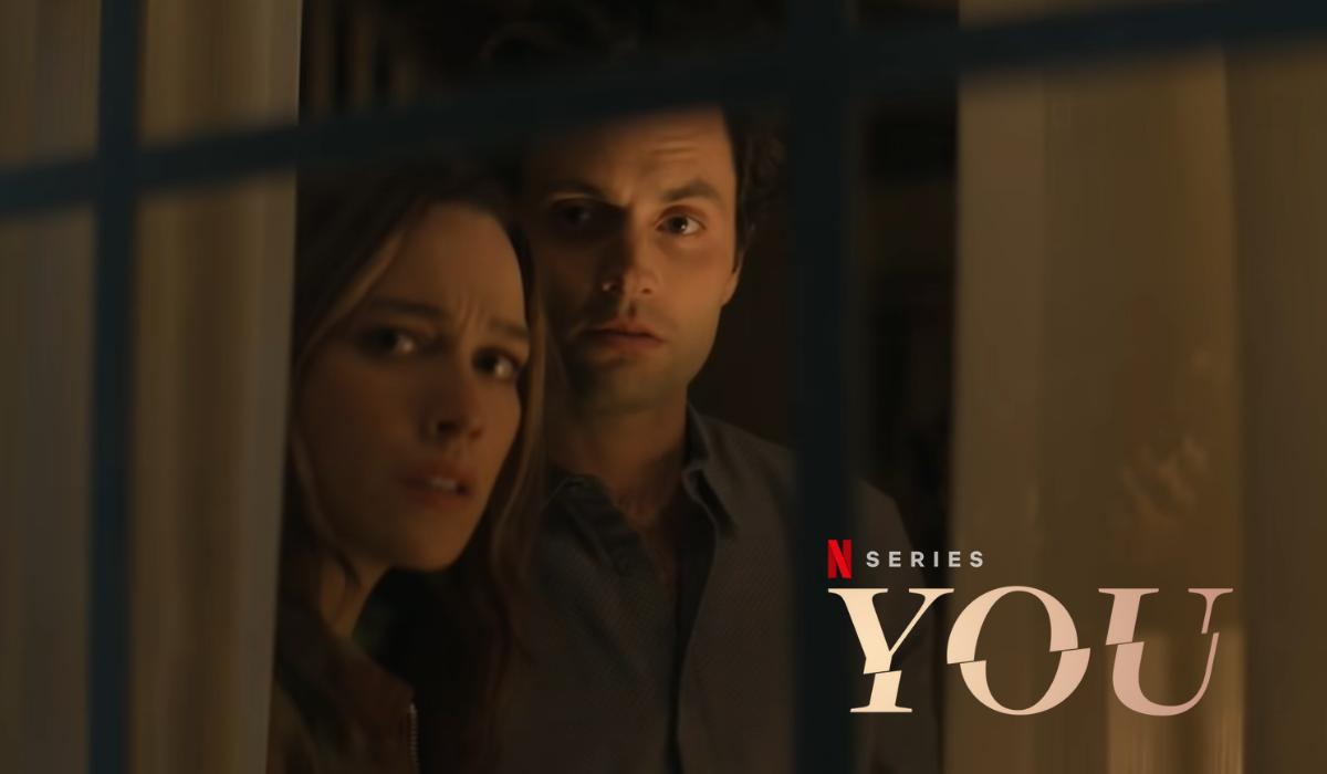 'You': tudo o que você precisa saber sobre a temporada 3 na Netflix