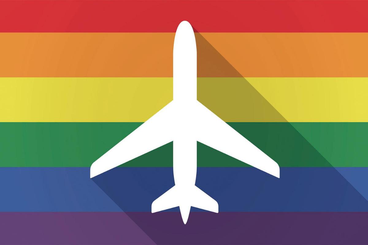 Turismo LGBT: Conheça esse novo tipo de turismo